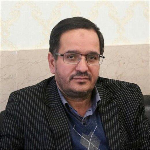 نخستین کنگره ملی شعر و داستان ایران من برگزار می شود