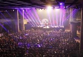 رئیس انجمن موسیقی استان هرمزگان:تا زمان رفع خطر بیماری کرونا، با برگزاری کنسرت در هرمزگان مخالفم