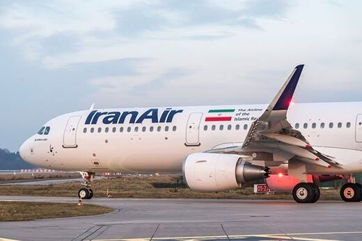 مسافران ایرانی مانده در ترکیه تا جمعه به تهران میآیند