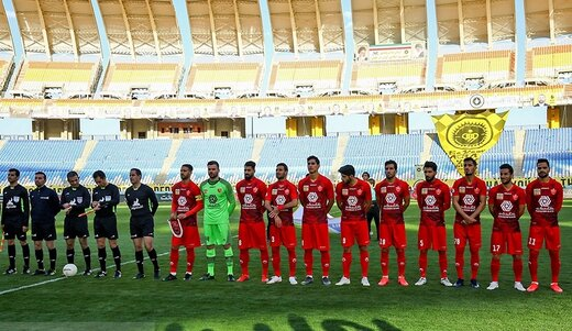 ترس بیدلیل از Afc به خاطر کرونا