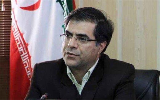 ۹۰طرح پیشگیری از کرونا در فضاسازی شهر یزد اجرا شد