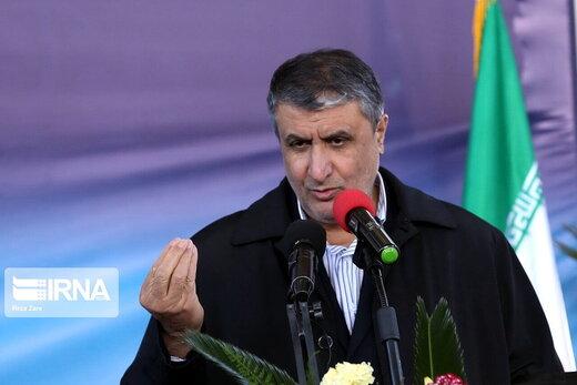 وزیر راه و شهرسازی:مردم ٢٠٠ هزار بلیت هواپیما و ٣٠٠ هزار بلیت قطار خود را پس گرفتند