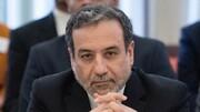 Iran, Japan discuss fighting COVID-19