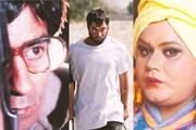 سراغ بهترین فیلم های ایرانی را از فانیبو بگیرید!