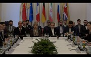 15th JCPOA joint commission convenes in Vienna