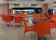 افت وحشتناک فروش رستورانها و کافیشاپها در ارومیه بخاطر کرونا