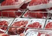 آلودگی گوشتها به کرونا تکذیب شد