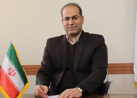 پیام مدیرکل آموزش و پرورش استان همدان به مناسبت هفته تربیت اسلامی