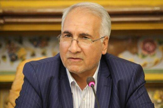 اختصاص ۲۰۰ میلیارد تومان بودجه برای گردشگری شهر اصفهان
