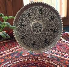 اعطای بیش از ۲۰میلیارد ریال تسهیلات به صنعتگران استان کرمان