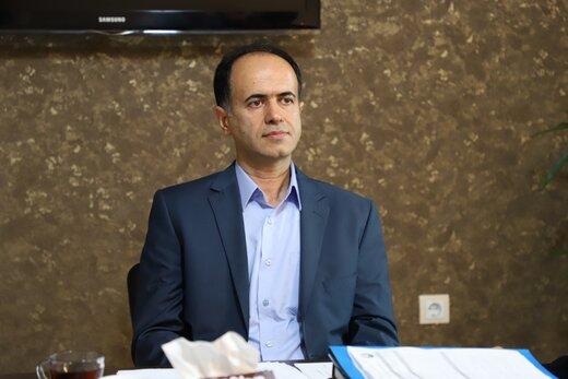 صدور هزار پایان کار ساختمانی در سال جاری از سوی شهرداری قزوین