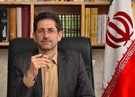 هیچ مرجع رسمی تعطیلی مدارس کرمانشاه را تایید نکرده است/ منتظر تصمیم گیری وزارت بهداشت هستیم