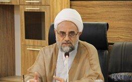 لغو نماز جمعه یزد به دلیل شیوع کرونا تکذیب شد