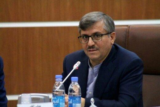 تست افراد مشکوک به کرونا در زنجان منفی بوده است/ هیچ مورد مثبتی در استان وجود ندارد