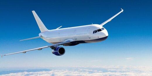 داشتن فرم سلامت برای ورود به فرودگاه باکو اجباری است