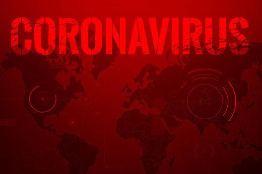 ارتفاع عدد ضحايا فيروس كورونا الي 19 شخصا في ايران