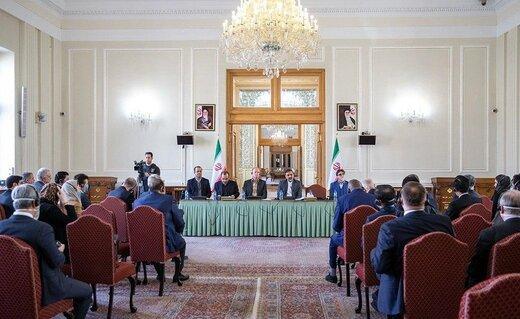نماینده سازمان بهداشت جهانی درباره کرونا در ایران چه گفت؟