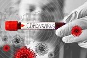 یک آزمایش مثبت کرونا برای زن 55 ساله در ارومیه/ بیمار شرایط پایدار دارد