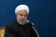 ببینید | خبر خوب رئیس جمهور: کیت تشخیص کرونا در ایران ساخته شد