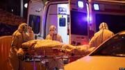 ۳ خوزستانی به کرونا مبتلا شدند/ فوت بیمار اندیمشکی