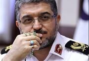 چرا آزادراه تهران ـ شمال پس از افتتاح مسدود شد؟