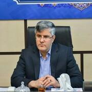 حقوق معوق کارگران استان مرکزی ۵۱ درصد کاهش یافت