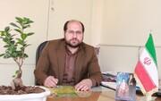 پیام معاون پرورشی و فرهنگی آموزش و پرورش گلستان به مناسبت هفته تربیت اسلامی