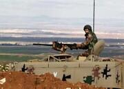 مشتریان جدید آمریکا برای خرید ادوات نظامی