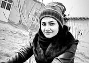 کرونا جان ملیپوش سابق فوتسال ایران را گرفت