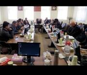 کلیات طرح مدیریت پسماندهای ویژه و صنعتی در چهارمحال و بختیاری تصویب شد