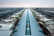 توصیههای اتحادیه بینالمللی به فرودگاهها برای جلوگیری از ویروس کرونا