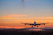 توضیح موسوی درباره توقف از قبل اعلام نشده پروازهای امارات