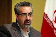 Coronavirus death toll mounts to 26 in Iran