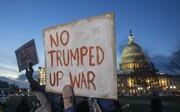 رئیس جمهور آمریکا با چه پیش زمینه ای امیدوار به مذاکره است؟