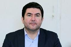 ممنوعیت عرضه قلیان در اماکن عمومی قزوین