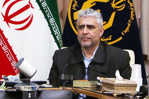 بیش از هزار و ۱۰۰ خانواده تحت پوشش کمیته امداد استان