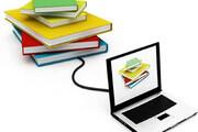 ببینید | جزئیات دقیق آموزش از راه دور دانشآموزان به وسیله تلویزیون ، در تعطیلات به خاطر بیماری کرونا