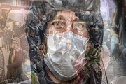 ابتلای ۶ نفر دیگر به کرونا در مازندران