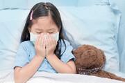 ببینید | چگونه از کودکان در برابر ویروس کرونا محافظت کنیم؟