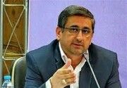 خوشبختانه وضعیت و شرایط استان همدان نسبت به برخی استانهای دیگر حاد نیست
