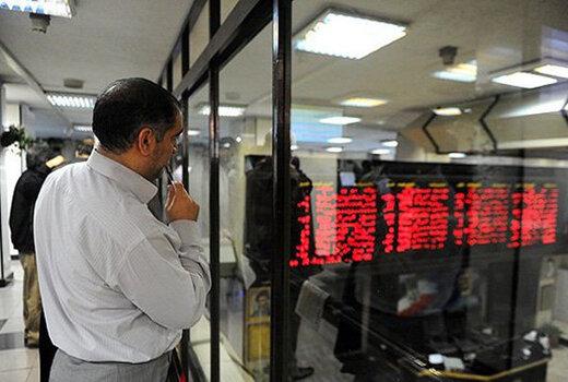 پیش بینی قیمت سهام در هفته آتی