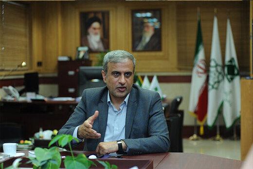 بازار بزرگ تهران به دلیل شیوع کرونا تعطیل میشود؟