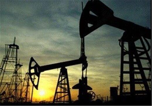 طرح عربستان برای کاهش ۱ میلیون بشکهای تولید نفت در پی شیوع کرونا