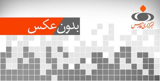 پنجمین محموله کیتهای تشخیصی وارد ایران شد