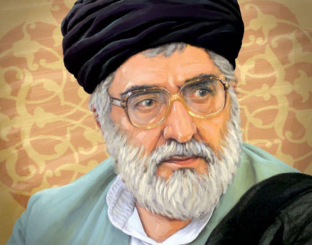 نشست آنلاین گرامیداشت یاد استاد سیدهادی خسروشاهی با حضور نخبگان جهان اسلام