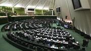 تکلیف جدید مجلسی ها برای وزیر کشور