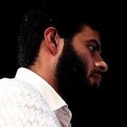 درگذشت یک مستندساز بر اثر کرونا