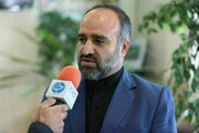 تعطیلی مدارس کل استان به مدت سه روز
