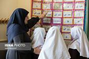 حقوق کارکنان آموزش و پرورش افزایش یافت /محاسبه از اسفند ۹۸