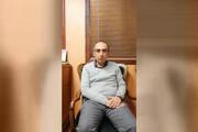 طبرسی: امیدوار بودم واکسیناسیون کرونا در ایران مهر و آبان تمام شود اما ...